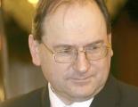 Польский МИД вручил ноту протеста белорусскому послу
