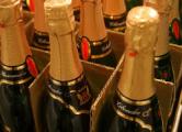 Почему Вильнюсский саммит пройдет без шампанского?