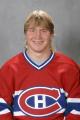 Сын бывшего форварда сборной Беларуси Александра Гальченюка выбран под третьим номером на драфте НХЛ