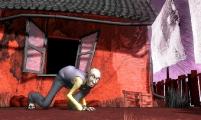 Международный фестиваль театра кукол и анимационных фильмов для взрослых пройдет 28-30 июня в Гомеле