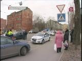 Еще два пешехода в Беларуси стали жертвой собственной беспечности