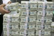 УЕФА доволен доходами от Евро-2012