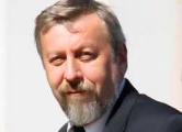 Андрей Санников будет участвовать в президентских выборах