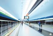 Новые станции минского метро откроют 3 июля