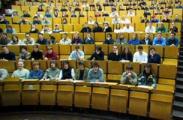 Лукашенко призвал больше стажироваться за рубежом