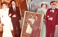 Какими были свадьбы в Беларуси 30 и 40 лет назад