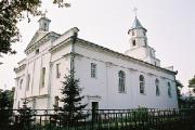 Монография о памятных местах 1812 года может использоваться для развития военного туризма в Беларуси