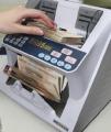 Средняя зарплата за май в Беларуси возросла на 9,4%