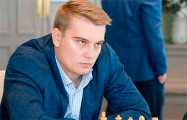 Международный гроссмейстер отказался играть в чемпионате Беларуси