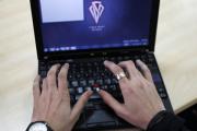В США будут судить хакеров за хищение данных на 100 миллионов долларов