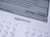 Интернет-магазин Amazon снял с продажи книги издательства Macmillan