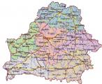 Дети и молодежь составляют 40% населения Беларуси