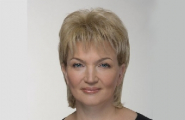 Секретари Совбезов Беларуси и России провели консультации в Москве