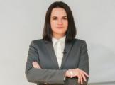 Тихановская: лучшие вузы мира готовы принять белорусских студентов