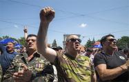 Молдавский эксперт: Новая власть хочет демонтировать параллельное государство Плахотнюка