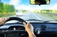 ГАИ готовит очередные «сюрпризы» для водителей