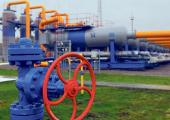 Минск и Москва продолжают спорить по топливным вопросам