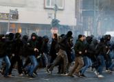 Frankfurter Allgemeine: Россия делает ставку на европейских неонацистов