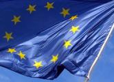 Евросоюз не признает результаты «референдума» в Крыму