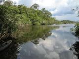 В Эквадоре похищены туристки из Австралии и Великобритании
