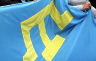 Как в 1944-м депортировали крымских татар