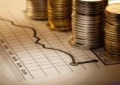 Инвестиции в основной капитал сократились в Беларуси на 13,5%