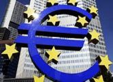 Евросоюз думает над усилением санкций?