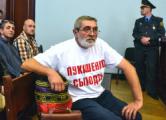 Правозащитники: В Беларуси появился новый политический заключенный - Юрий Рубцов