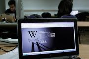 Роскомнадзор перепроверит семь запрещенных статей Википедии
