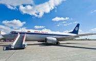 «Белавиа» вновь попала в скандал с пассажирами