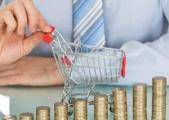 Инфляция в Беларуси в марте замедлилась
