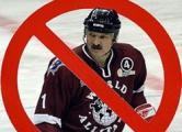 Конгрессмены США призвали не играть в хоккей в Минске