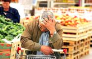 Рост цен на продукты и лекарства в России значительно ускорился