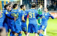 До Суперкубка Беларуси осталось два дня