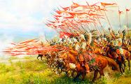 Чудеса храбрости князя Александра Полубинского