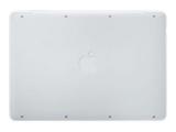 Apple признала бракованными нижние панели MacBook