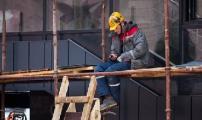 На новые рабочие места в Беларуси в январе-мае приняты 19 тыс. человек