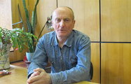 Активисту профсоюза РЭП из Слонима не продлили трудовой контракт