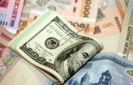 «Дедолларизация» в действии: какие курсы валют устанавливают турфирмы и автодилеры