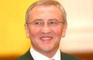 Экс-мэр Киева Черновецкий распустил свою партию «За счастливую Грузию»