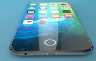 iPhone может получить тройную камеру