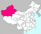 Белорусская молочная продукция пользуется огромным спросом в Синьцзян-Уйгурском автономном районе