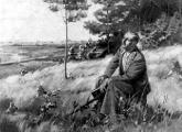 Новые стихи о творчестве Купалы увидят свет в преддверии юбилея поэта