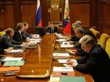 МВД Беларуси выработало направления реформирования