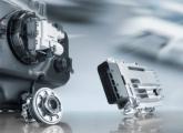 Bosch представил датчик температуры выхлопных газов и датчик оксидов азота