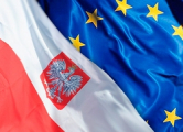 Польша — европейский лидер в демократизации Беларуси
