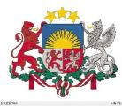 Делегация деловых кругов Венгрии прибывает сегодня в Минск