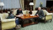 Не только экономика, но и политика: Лукашенко не видит препятствий диалогу с ЕС