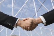 Молдова готова всесторонне расширять сотрудничество с Беларусью