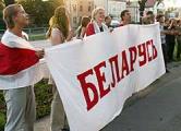 Беларуси необходимы смена экономической модели и новая власть